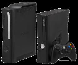 250px-Xbox-360-Consoles-Infobox