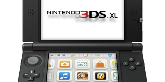 Nintendo-3DS-XL-out-on-August-19-200-dollars